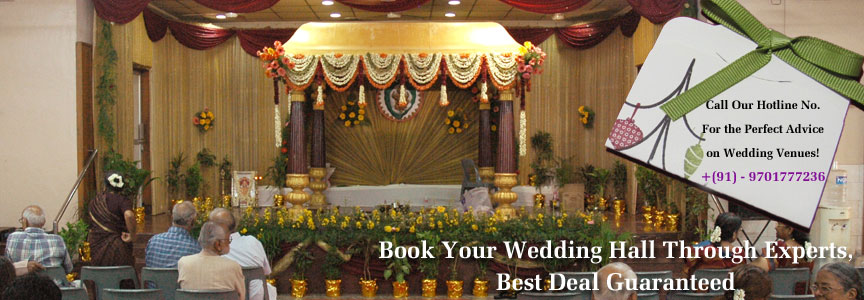 marriage in tirumala